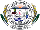 College of Veterinary Sciences & Animal Husbandry